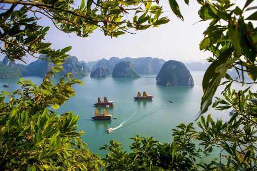 Halong-Bay_circuit