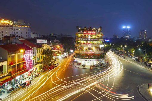 Hanoi_circuit2