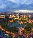 Hanoi_circuit3