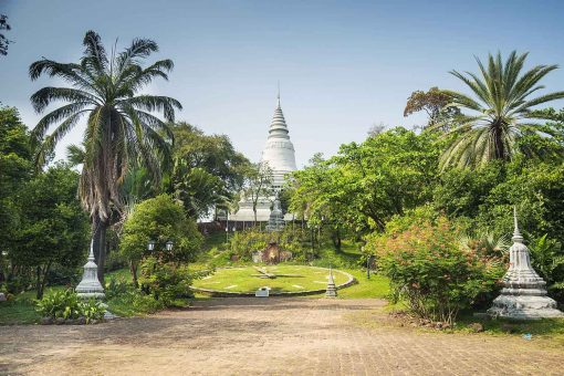 Wat-Phnom-circuit