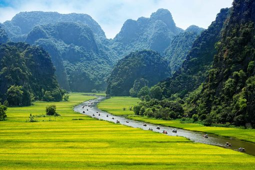 Ninh-Binh—along-terrestre