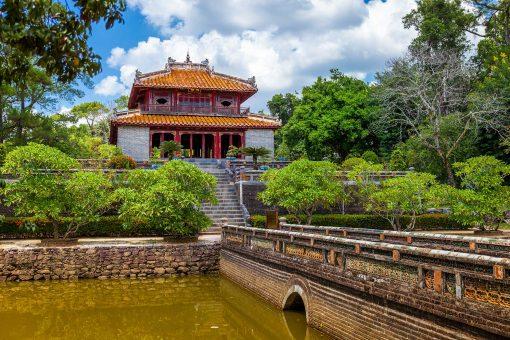 hue-temple
