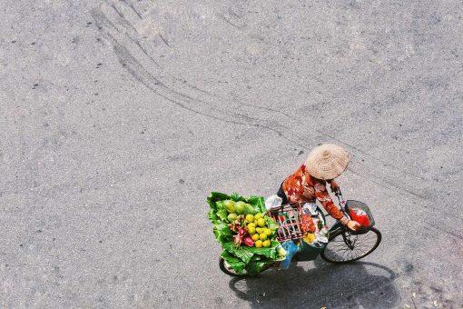 Hanoi,-Vietnam-accuiel