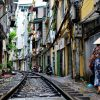 Hanoi-Vietnam-Circuit