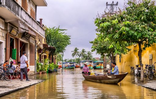 Hoi-An-Vietnam-Circuit