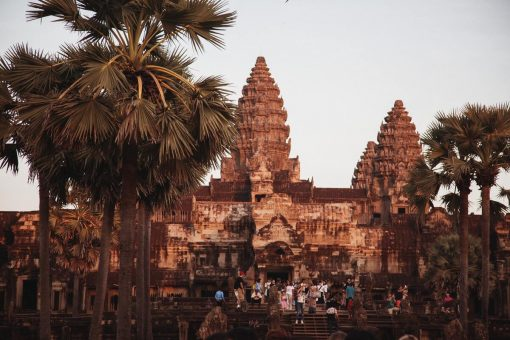 Siem-Reap-Angkor-Cambodge3